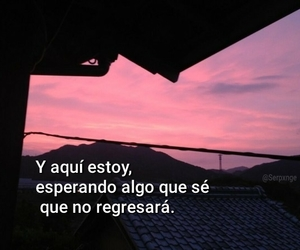 aesthetic, frases, and quotes image