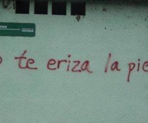 espanol, frase, and pregunta image