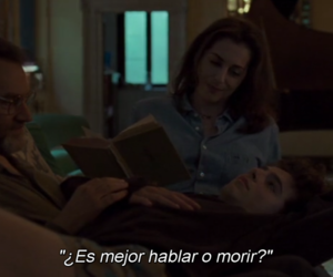 quotes and call me by your name image