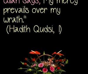 allah, islam, and success image