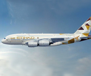 etihad airways, promotion codes, and etihad airways deals image