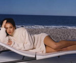 jessica alba, young, and pl image