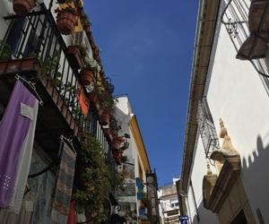 espana and spain image