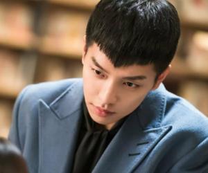 oppa, lee seung gi, and korean actor image