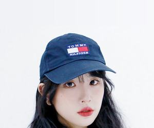 seola, kpop, and cosmic girls image