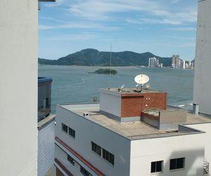 brasil, verano, and cielo image