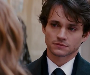 confessions of a shopaholic and hughdancy image