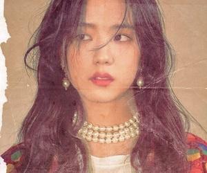 dreamy, kpop, and pretty image
