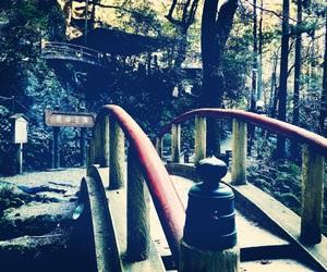 日本, バイキング, and パワースポット image