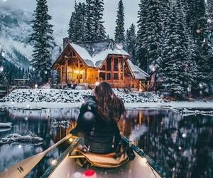 amazing, house, and photography image