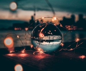 light, photography, and alternative image