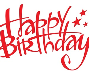 birthday text messages image