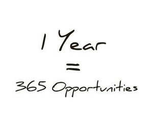 quotes, opportunity, and inspiration image
