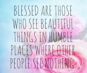 beautiful, humble, and people image