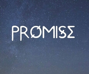 exo, promise, and tumblr image