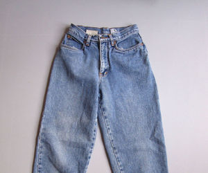 ebay, jeans, and rio image