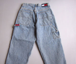 ebay, hip hop, and jeans image