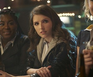 movies, anna kendrick, and pitch perfect image