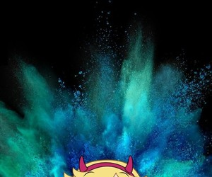 star, wallpapers, and fondos image
