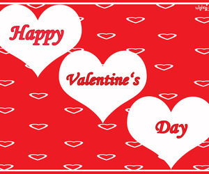 happy valentine, happy kiss day, and valentines day wishes image
