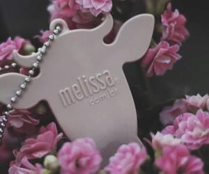 Melissa, @melissaoficial, and pastel image