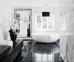 amazing, bathroom, and minimalism image
