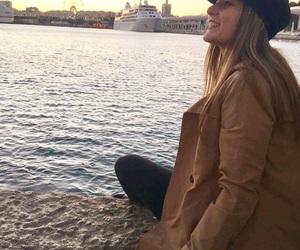 fashion, beautifulplaces, and Malaga image