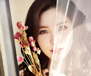 hyosung, secret, and hyoseong image