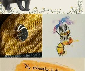 cedric, Collage, and fair image