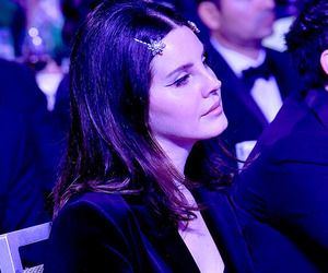 awards, music, and lana del rey image