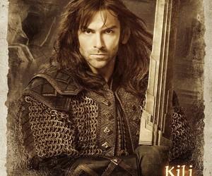 kili image