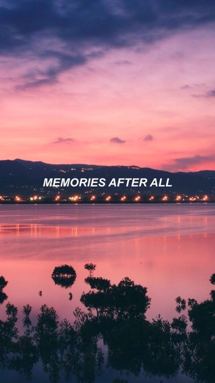 image in quotes 🖋 collection by nina💓✨ on we heart it