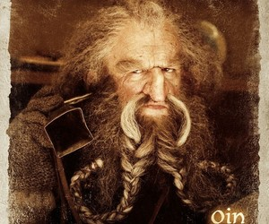 oin image