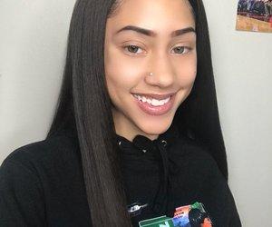 girls, skin, and beautiful image