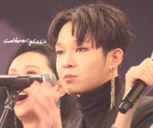 kpop, taehyun, and nam taehyun image