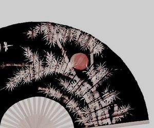 japan, kira, and yukimura image