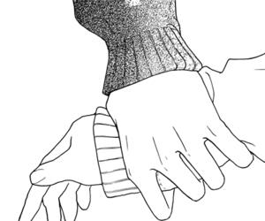 manga image