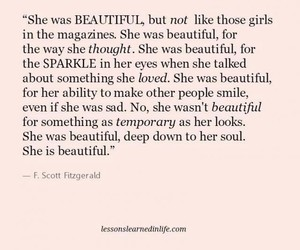 beautiful, beauty, and fit image