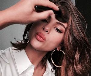 selena gomez, beauty, and selena image