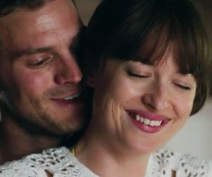 fiftyshadesfreed, dakotajohnson, and jamiedornan image