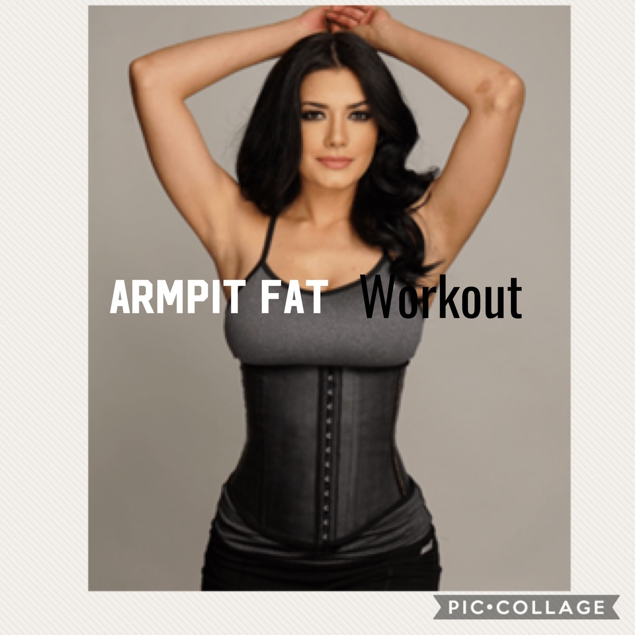 abs, arm, and armpit image