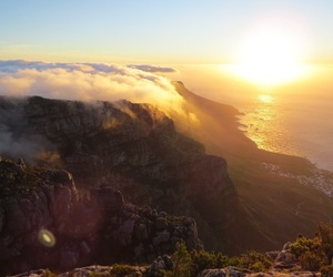 article and cape town image
