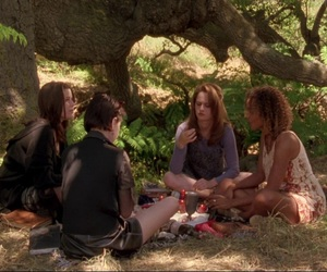 90s and The Craft image