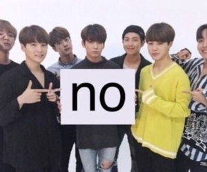 bts and reaction image