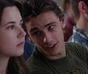 james franco, freaks and geeks, and quotes image