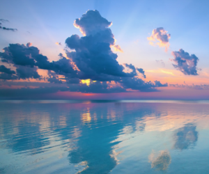 beaches, beachlife, and ocean image