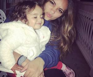 family, jade thirlwall, and little mix image