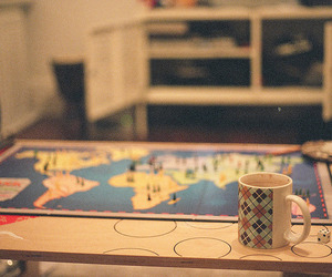 cup, family, and game image