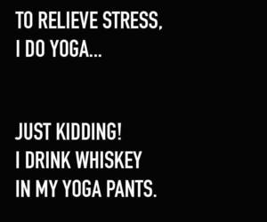 drinking, exercise, and funny image