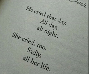 quotes, sad, and 13 reasons why image